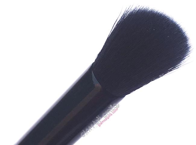 High Definition Undereye Powder by e.l.f. #18