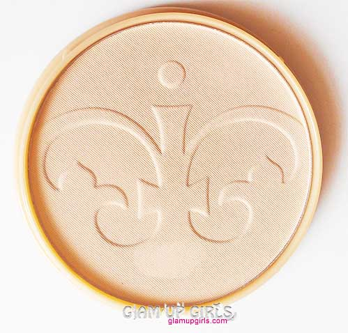 Stay Matte Pressed Powder by Rimmel #6