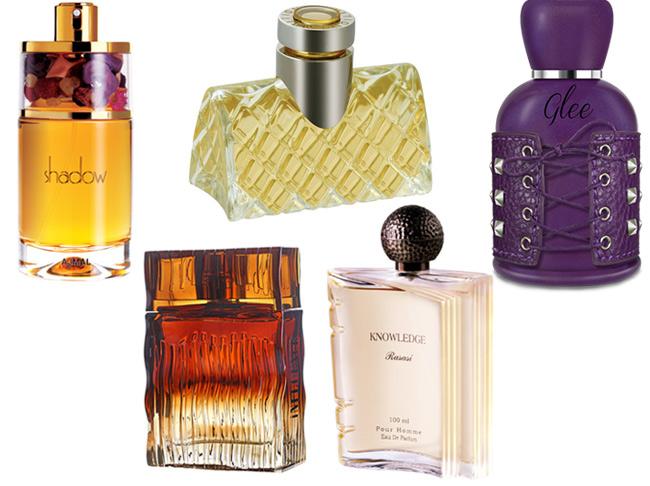 Best Arabic Perfumes in Pakistan