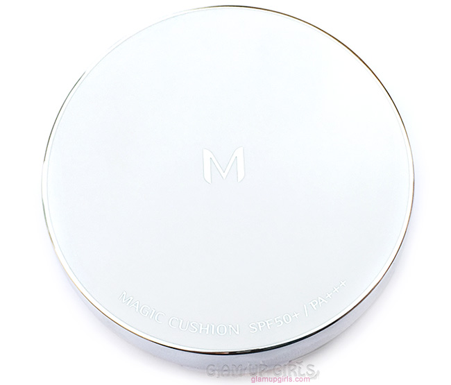 MISSHA M Magic Cushion SPF50