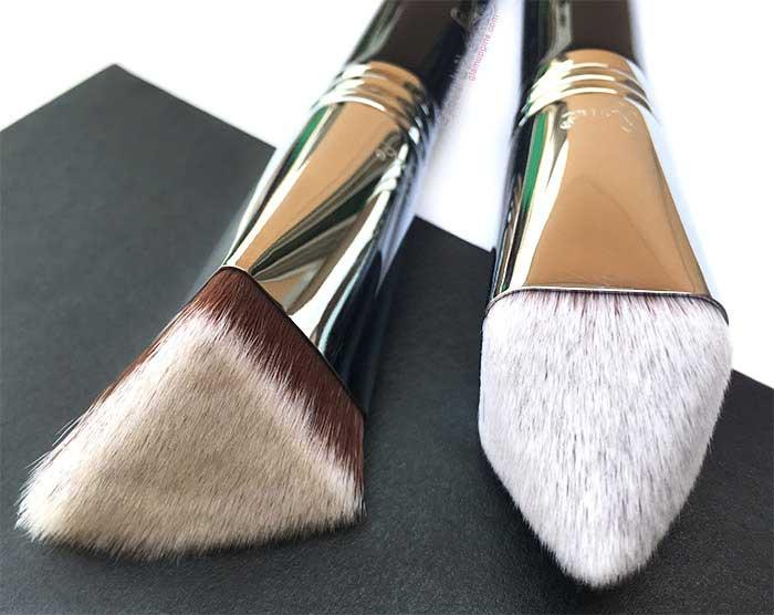「F87 Edge Kabuki Brush」的圖片搜尋結果