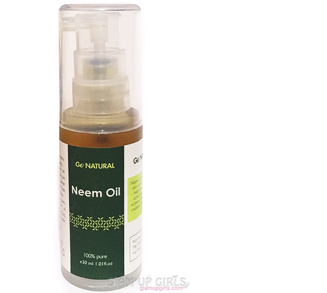 Benefits and Uses of Neem Oil