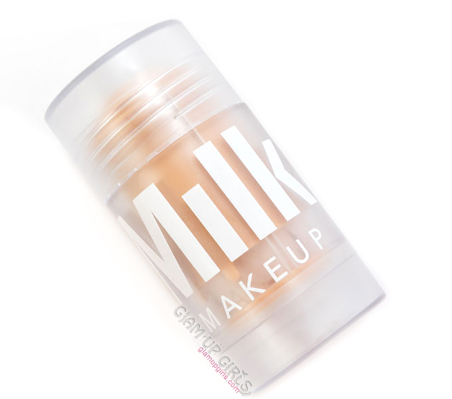 Milk Makeup Blur Stick, Review and Swatches