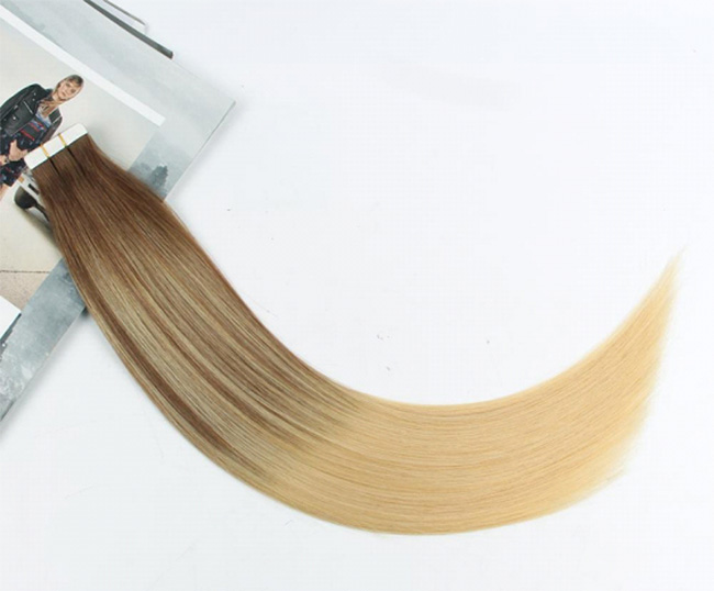 Professional Secrets to Straightening Your Hair Without Using Heat