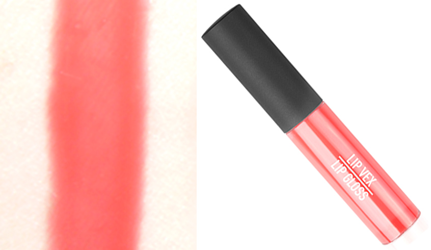Sigma Lip Vex in Vivid from Steady Glow Collection