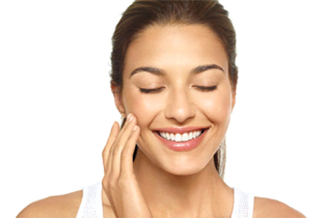 Tips for Glowing and Youthful skin
